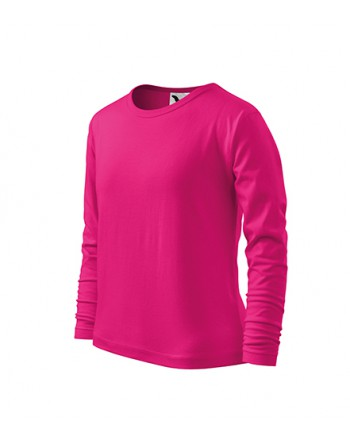 LONG SLEEVE 121