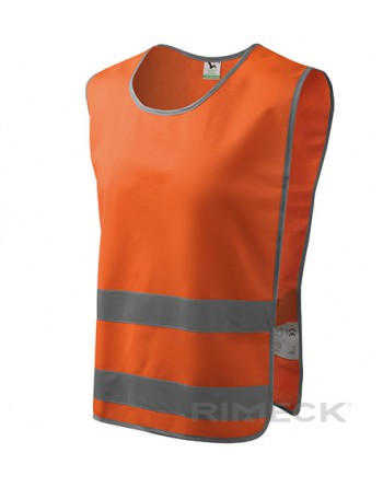 CLASSIC SAFETY VEST 910