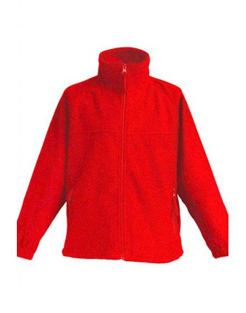 FLRK 300 KID POLAR FLEECE