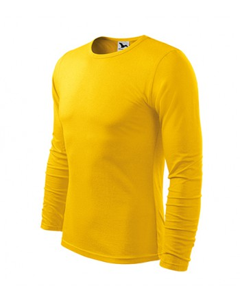 FIT-T LONG SLEEVE 119