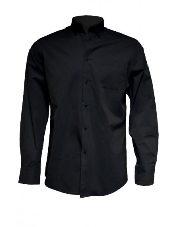 Koszula męska SHAPOP