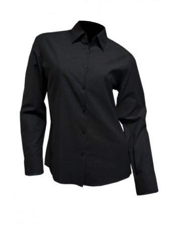 Koszula damska SHLPOP