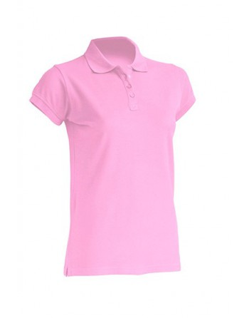 POPL 200 POLO LADY